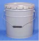 Pails & Containers