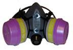 Respirator & Masks