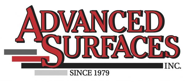 Advanced Surfaces