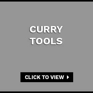 CURRY TOOLS